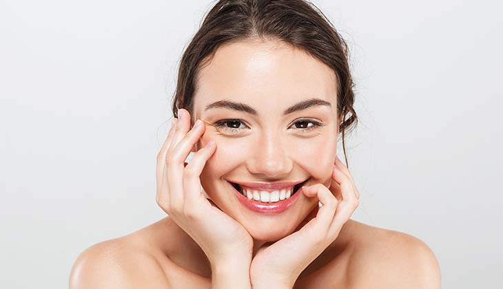 How To Get a Healthy Pores and skin With Zits Remedy