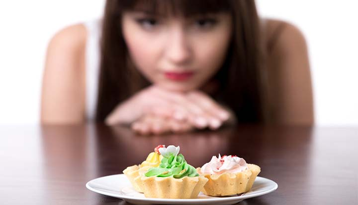 Efficient Ideas For Dealing With Meals Cravings
