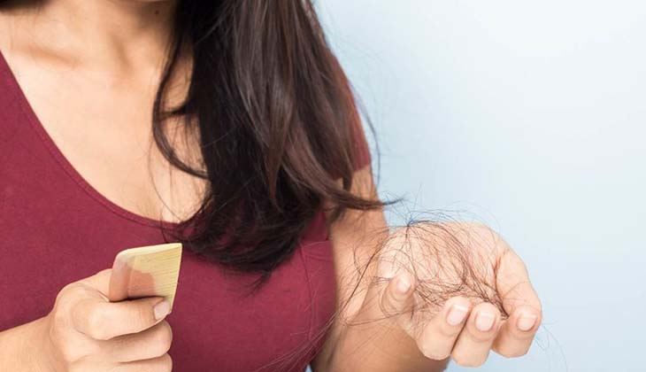 What Ought to You Know Earlier than Beginning Hair Fall Therapy!
