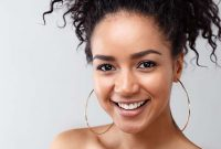 3 Steps to Lovely, Radiant Pores and skin